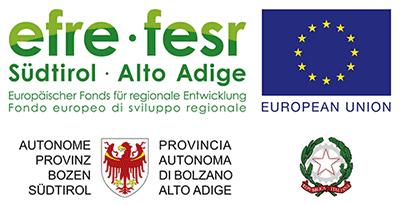 efre-fesr-logo